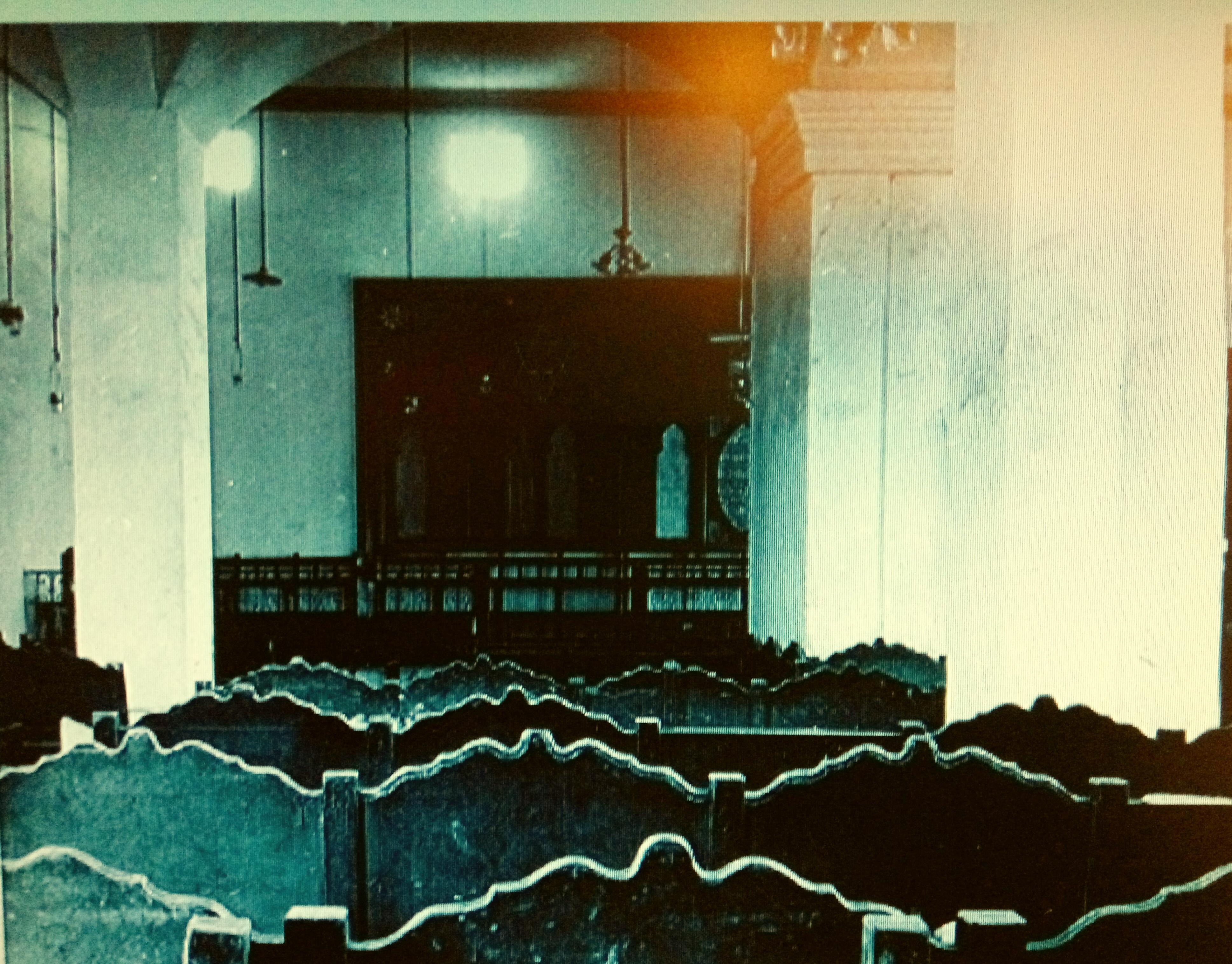 interieur-de-la-synagogue