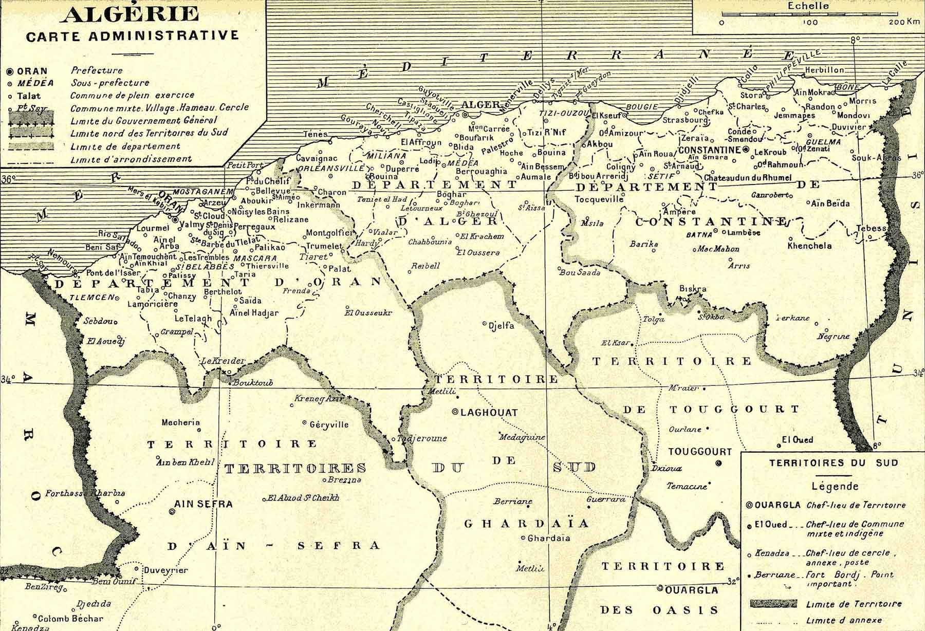 carte-maroc-algerie-tunisie-compr