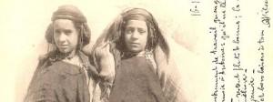 juives-de-ghardaia-carte-postale2
