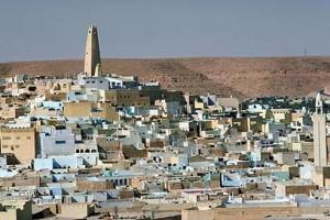 34857223_algeria_wa